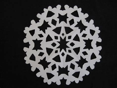 best 28 where can i buy paper snowflakes where can i