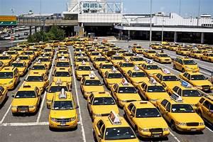 Car Service JFK Airport