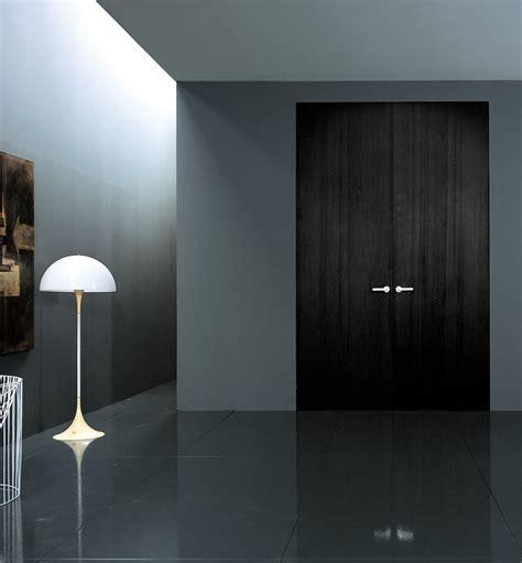 small interior doors black door small interior doors black