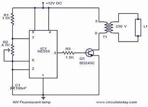 Circuit  10  06  10