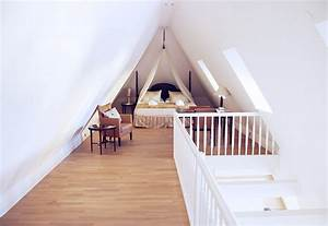 Dachboden Ausbauen Treppe : on the go schlosshotel velden dachboden ausbauen ~ Lizthompson.info Haus und Dekorationen
