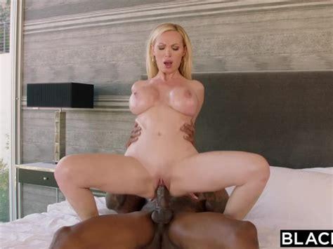 Blacked Nikki Benz Craves Huge Bbc Free Porn Videos