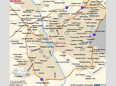 usc columbia map – bnhspinecom