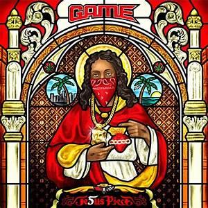 Game Feat. 2 Chainz & Rick Ross - Ali Bomaye | Download