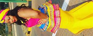 Traditional African Attire Children – Jona & Leo Designs