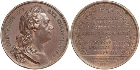 six bid sixbid experts in numismatic auctions medals and