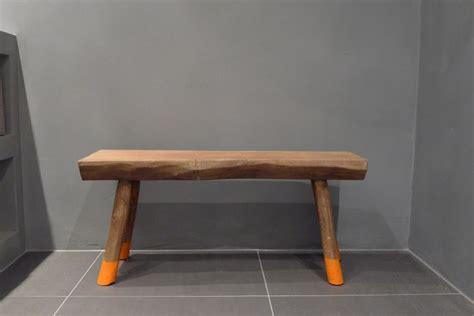 table de cuisine moderne pas cher meuble salle de bains pas cher 30 projets diy