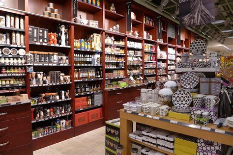 du bruit dans la cuisine creteil beaugrenelle the place to shop morning