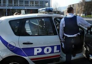 Annecy | Après les violences, Alliance police nationale s ...