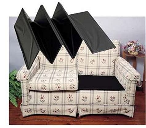 Settee Supports by Sagging Sofa Cushion Support Seat Saver Ebay