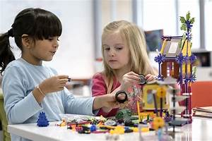 Inspire Gift Guide Offers Stem  Engineering Toy Ideas