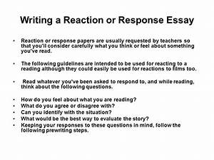 Short English Essays  Essay On Healthy Living also Healthcare Essay Topics Write A Response Essay Help Me Do My Thesis     Simple Essays For High School Students