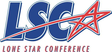lone star conference basketball wiki fandom powered