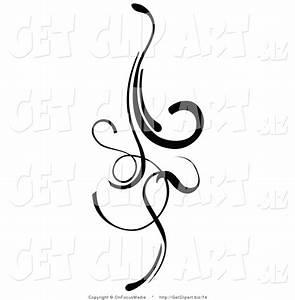 Elegant Design Clipart