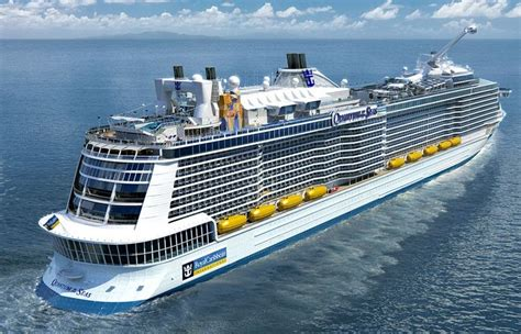 DOLE 47000 Cruise Ship Job Vacancies For High School Graduate - Philippine News