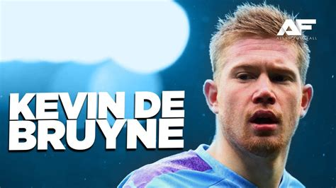 Kevin De Bruyne 2020 • Amazing Skills, Passes & Goals • HD ...