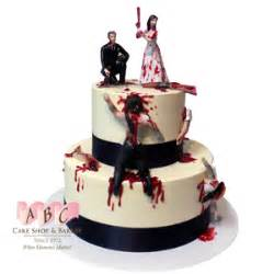 wedding cakes archives abc cake shop bakery