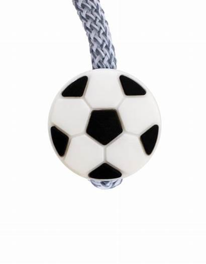 Soccerball String Sports