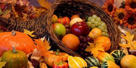 les fruits qui poussent en automne jeux 2 cuisine