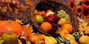 Fruits De Septembre : les fruits qui poussent en automne jeux 2 cuisine ~ Melissatoandfro.com Idées de Décoration