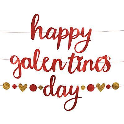 Galentine's Day Party Supplies & Decor | OrientalTrading ...