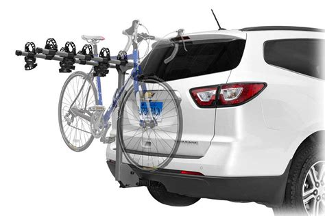 sportrack sr ridge  bike sportrack bike rack