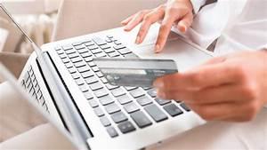 Mastercard Online Abrechnung : service fakten kreditkartenabrechnung ~ Themetempest.com Abrechnung
