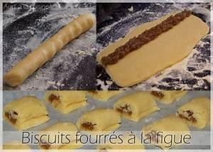 Petit Biscuit Wiki : gateaux secs italiens au four ~ Medecine-chirurgie-esthetiques.com Avis de Voitures