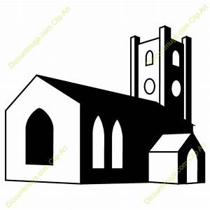 Synagogue Clipart | ClipArtHut - Free Clipart