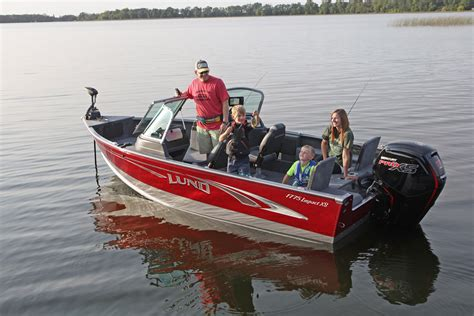 Lund Boats New by New 2018 Lund Impacts Lund Boats New 2018 Lund Impacts
