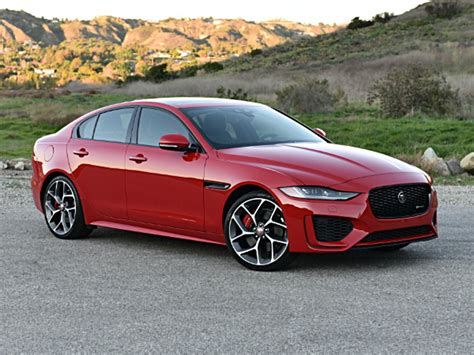 Find new jaguar xj prices, photos, specs, colors, reviews, comparisons and more in dubai, sharjah, abu dhabi and other cities of uae. 2022 All Jaguar Xe
