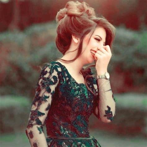 smile osm stylish girl images stylish girl pic