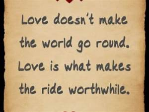 Quotes One: Confused Love Quotes