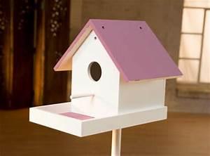 Vogelhaus Für Balkon : bosch bauanleitung vogelhaus f r balkon und garten bei westfalia versand schweiz ~ Whattoseeinmadrid.com Haus und Dekorationen