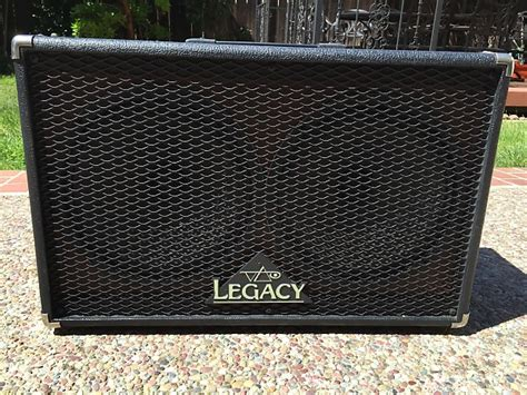 carvin legacy cabinet 4x12 carvin legacy 2x12 cabinet reverb