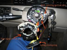 security system 1985 buick somerset engine control how do i disconnect the security system on a 1993 cadillac el dorado whether i lock the car