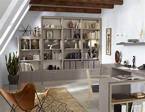 Home Office : closet systems custom design solutions california closets ~ Watch28wear.com Haus und Dekorationen