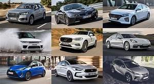 Véhicules Hybrides 2018 : voitures hybrides 2019 tous les mod les leur prix leur autonomie ~ Medecine-chirurgie-esthetiques.com Avis de Voitures