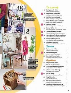 Meine Erste Wohnung : meine erste wohnung zeitschrift als epaper im ikiosk lesen ~ Orissabook.com Haus und Dekorationen