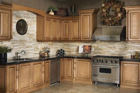 beautiful kitchen backsplashes backsplash pictures your kitchen beautiful