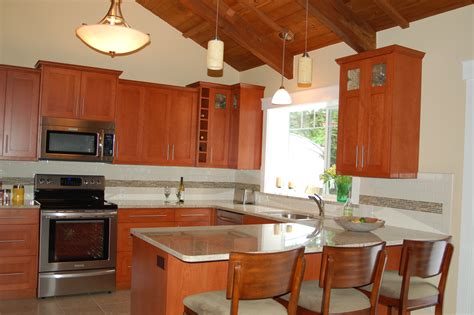 Kitchen Remodel  Notes From The Field  Page 3