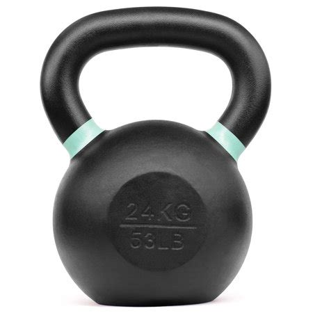 kettlebell yes4all competition weight kg powder weights coated lb workout solid iron cast body dialog displays option additional button zoom