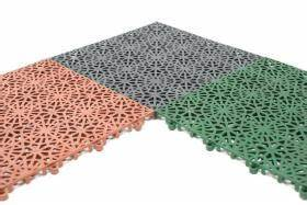 Bodenplatten Balkon Kunststoff : pe bodengitter pe gitter gartenarbeiten gartenbau ~ Sanjose-hotels-ca.com Haus und Dekorationen