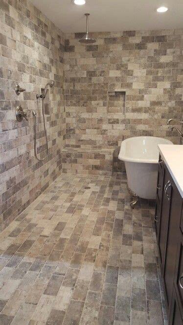 floor decor new york walk in shower and claw foot tub maax versailles bathtub new york soho tile from floor decor