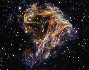 Hubble Photo Gallery