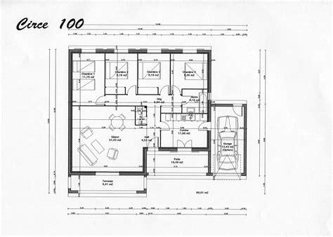 36 plan maison moderne gratuit pdf mulhouse syna press