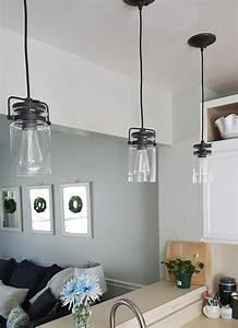 33 Over Sink Light Fixture  Kitchen Lighting Over Sink