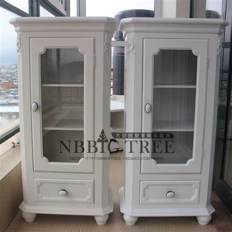 white living room cabinets european modern minimalist living room sofa white vitrine