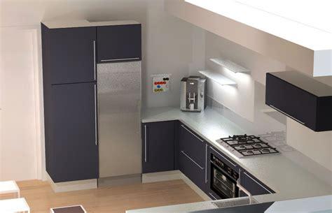 cuisine en kit brico depot meuble de cuisine en kit brico depot nouveaux modèles de