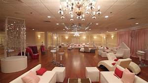The Elan - New Jersey's Catering Hall & Birthday Party Venue